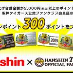 阪神ファンはせどりをしよう!