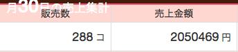 スクリーンショット 2015-06-30 12.34.20