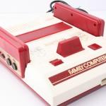 ビックリ!!30年前のゲーム機を6倍の高値で売る方法!