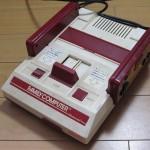 30年前のゲーム機を6倍高く売る方法(その2)