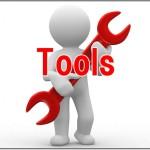 せどりにおいてツールは本当に必要か?!
