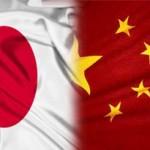せどりをはるかに凌駕する中国輸入の爆発力を知っていますか?