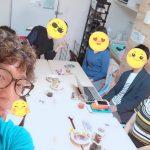 【東京お茶会開催!】・・・のはずが、がっつり無料で3時間集中コンサルしてきた件