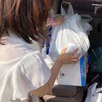 埼玉で看護師さんにせどりを指導してきました(さらに寄り道せどりで5万円)